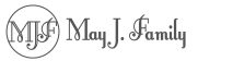 May J. Family